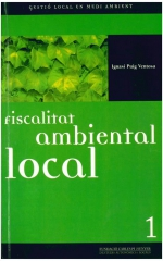 1. Fiscalitat ambiental local